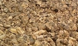 阿鲁法矿业几内亚贝莱尔铝土矿获国电投承购合同