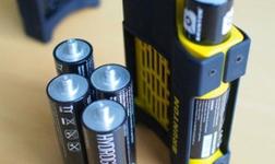 话说铝燃料电池:铝燃料电池的应用(一)