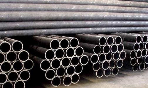 美国拟对加拿大土耳其等国出口的钢管征收反倾销税