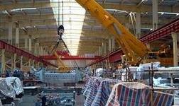 国际铝业协会:7月全球铝产量增至547.2万吨