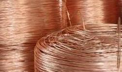 金隆铜业铜冶炼回收率创历史新高