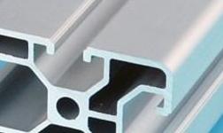 鋁型材在拉伸過程中有哪些注意事項?