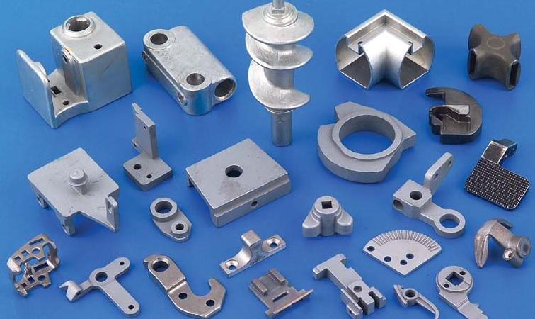 2025年全球铝铸造产品销售额可达973.6亿美元