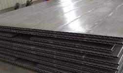 坚美铝材再获中国质量奖提名奖