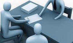 中铝租赁、中铝商业保理与中建铝签署业务合作协议
