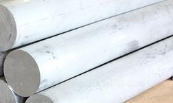 关税、制裁令世纪铝业扩大铝棒产能