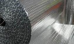 应对贸易摩擦 一家中国铝箔出口公司如何生存?