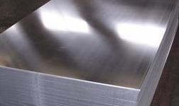 铝板知识普及