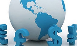美国官员称美方希望在欧盟贸易问题上迅速取得进展