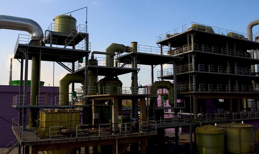 世纪铝业与商务部长罗斯宣布重启肯塔基铝冶炼厂