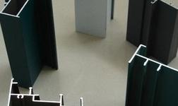 铝合金挤压机模具价格以及消除产品缺陷的方法