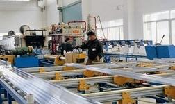 世纪铝业:铝需求将在未来一年半至两年内保持强劲势头