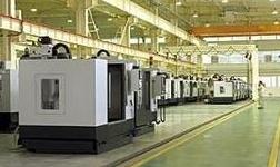 用数控机床加工铝料时,怎么才能让加工尺寸更稳定?