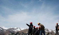 墨西哥矿业FDI创四年来新高