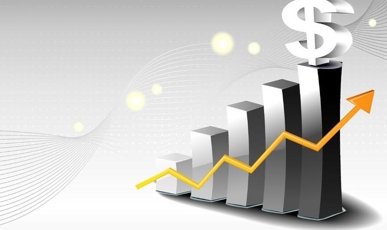 南山铝业:上半年营收增长三成 配股获批高效益延伸产业链