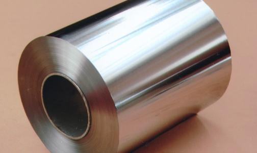 墨西哥启动对华铝箔的反倾销调查