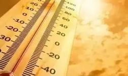 持续高温干旱天气导致欧洲乙烯丙烯减产