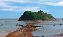 葫芦岛市南票区人民政府关于取消高桥镇氧化铝项目的通告