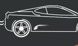 福尼斯焊接:助力新能源汽车动力电池生产制造实现zui高效益!