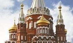 俄罗斯铝业关闭Nadvoitsky工厂,受美国制裁影响