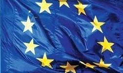 """抵制美对伊朗制裁 欧盟启动""""阻断法令""""保护欧洲企业"""