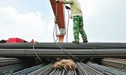 12家钢厂齐涨!钢坯涨至3900,钢价警惕追高风险!