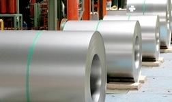推动再生有色金属产业绿色可持续发展