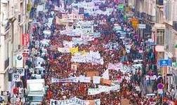 工会:因劳动协议争端,美国铝业西澳州工人开始无限期罢工