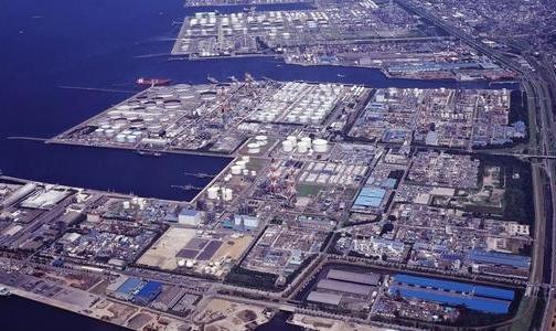 中国7月未锻轧铝及铝材出口量为51.9万吨