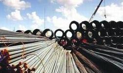 机构预判钢价仍有上涨空间