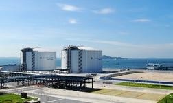 我国明年将成第 一大天然气进口国 供应不稳定仍是难题