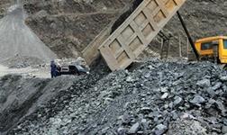 力拓旗下产能关停 蓝鸟矿业的Dunda钛铁矿项目引关注