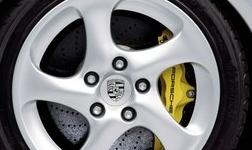 美将铝车轮列入2000亿关税清单将使其汽车制造业进退两难