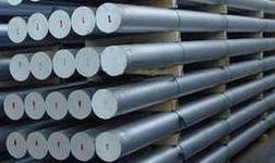 传俄铝(00486)因受美制裁拟减产 铝价应声上涨
