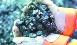 强劲亚洲需求提振 澳洲煤炭出口增长速度破纪录