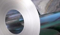 太钢不锈入围可持续发展百佳名单