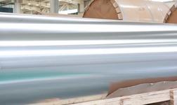 柳铝组建的自治区级工程技术研究中心顺利通过验收