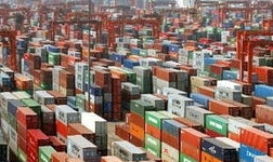 中国向世贸组 织申请授权对美实施贸易报复