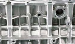 万丰镁业获得省级镁合金新材料工程实验室认定