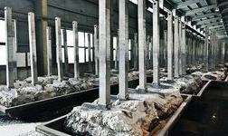 关于提报严管严控电解铝新增产能工作开展及举报受理情况的紧急通知