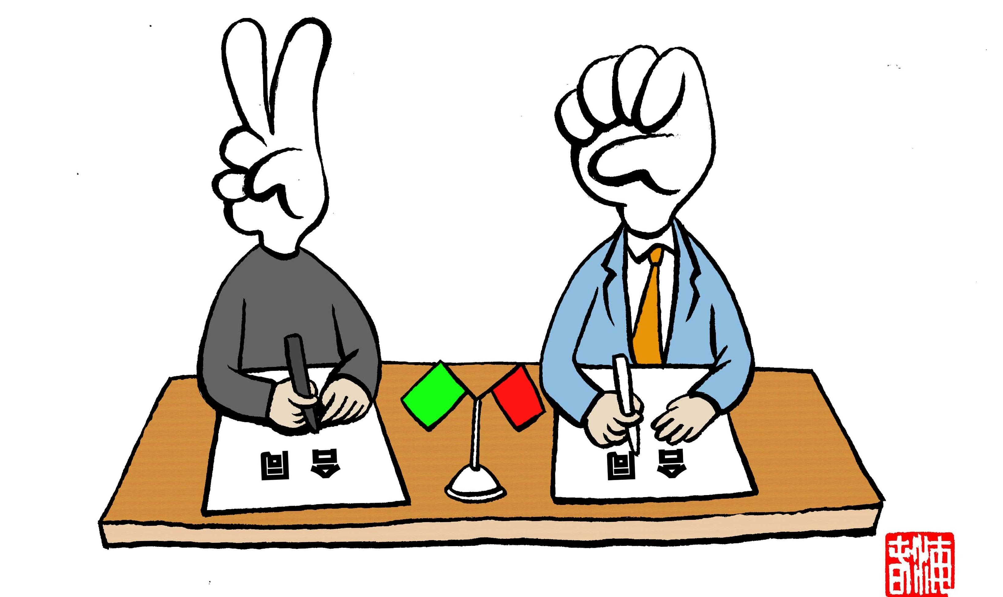 俄铝欲推迟签订新供应合同至美国中期选举后
