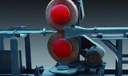 意大利拉米纳其翁-索蒂尔轧制公司箔材精轧机将投产