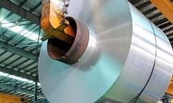 坚美铝业与三友制造签署战略合作协议
