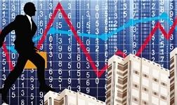奇瑞欲按板块分拆上市 6家企业争抢162亿元增资股份