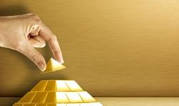 中国铝业拟将兰州分公司作价14.9亿元增资给甘肃铝电