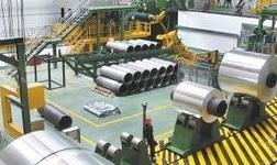 T77铝材助推我国跻身世界铝加工业强国之列