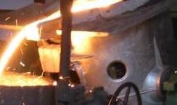 六冶机电公司深耕细作有色冶炼市场获佳绩