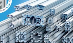 古吉拉特邦将建设印度铝回收与铝型材加工厂