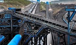 煤炭行业40年沉浮:煤老板的时代已经过去,大煤企时代来到