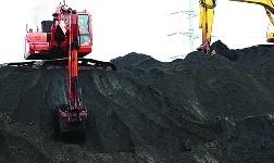 中铝矿业召开质量攻坚战督查会